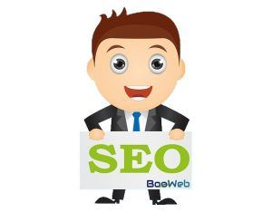 Agencia SEO para paginas web y ecommerce | BooWeb