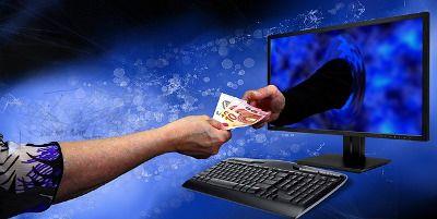 Comprar online es cada vez más fácil