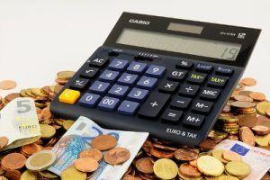 Impuestos de la venta online en España