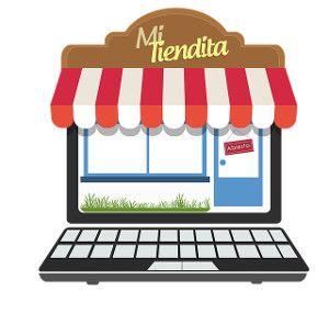Medidas necesarias antes de abrir tu tienda online