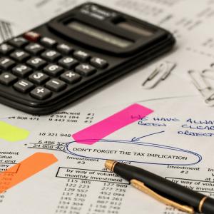 impuestos comercio electrónico