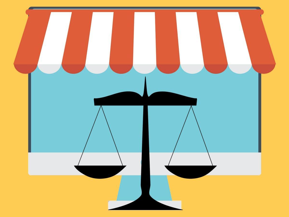 ¿Sabes si tu Ecommerce cumple los requisitos fiscales para vender en España?