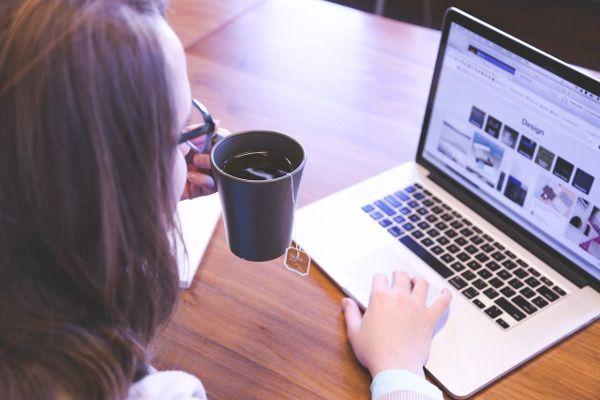 haz tu propia web en wordpress