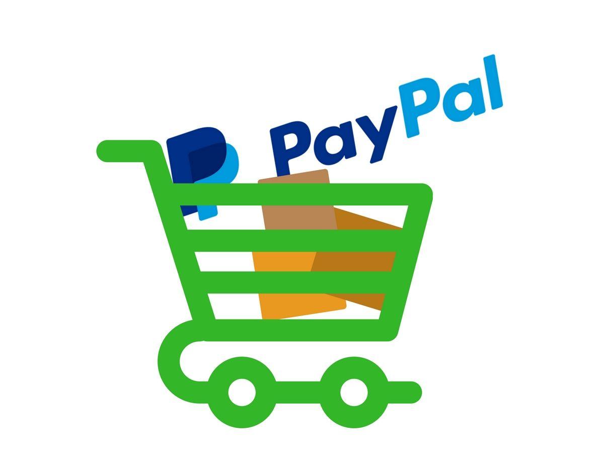Todo lo que necesitas saber para vender con Paypal