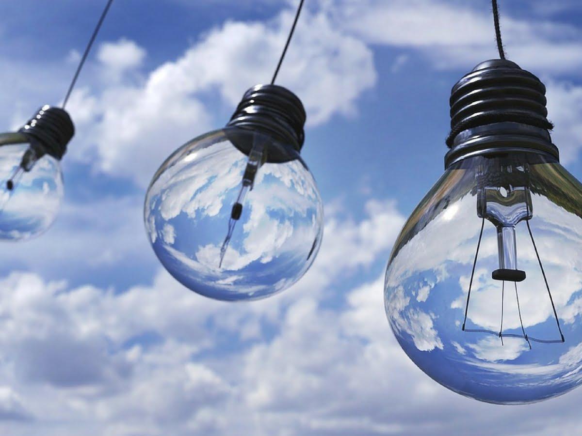 De electricista a emprendedor de éxito gracias a negarle sus ideas