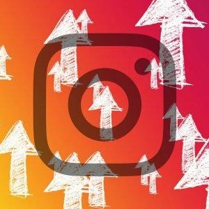 Obtener clientes en Instagram en 2018