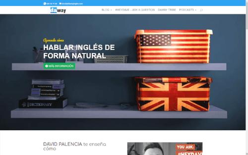 Dawayingles.com