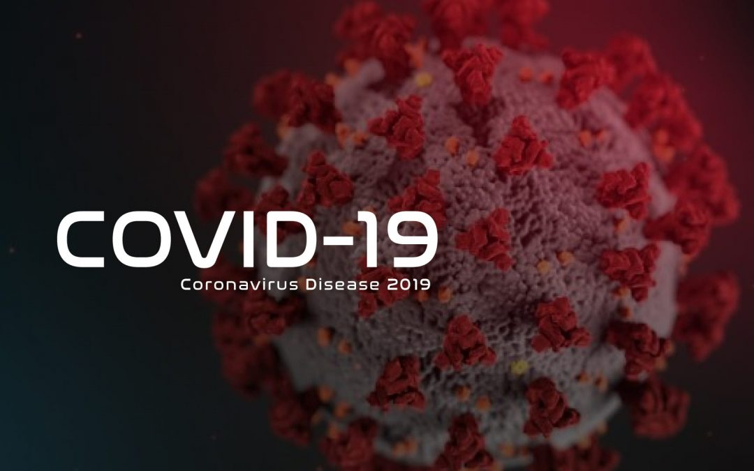 Es posible vender online durante la crisis del coronavirus en 2020